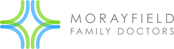 Morayfield Family Doctors